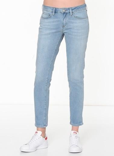 Mavi Jean Pantolon | Ada - Boyfriend Mavi